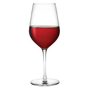 Nude Crystalline Climats witte wijnglas 500 ml