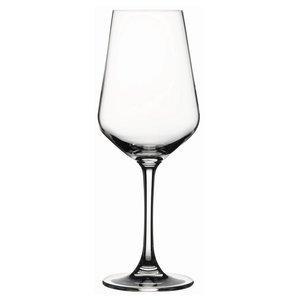 Nude Crystalline Cuvée witte wijnglas 345 ml