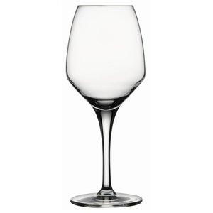 Nude Crystalline Fame witte wijnglas 350 ml