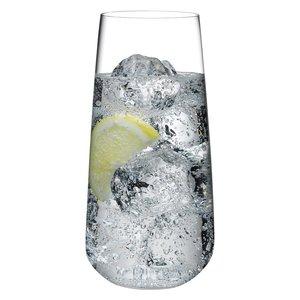 Nude Crystalline Mirage high ball glas 480 ml