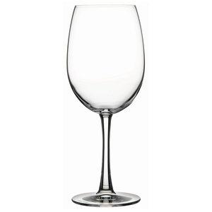 Nude Crystalline Reserva rode wijnglas 580 ml
