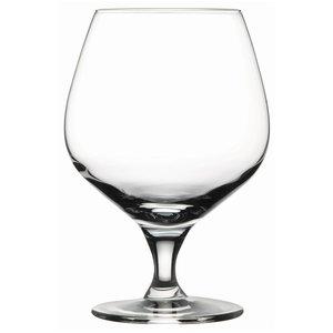 Nude Crystalline Primeur cognacglas 530 ml