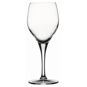 Nude Crystalline Primeur witte wijnglas 260 ml