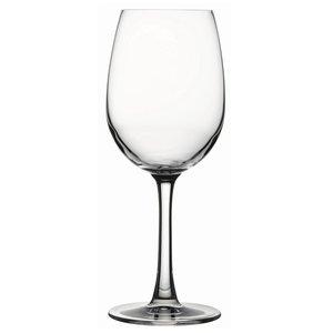 Nude Crystalline Reserva witte wijnglas 360 ml