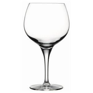 Nude Crystalline Primeur bourgogne wijnglas 600 ml
