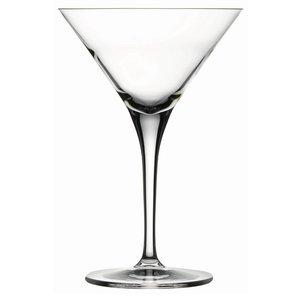 Nude Crystalline Fame martiniglas 235 ml