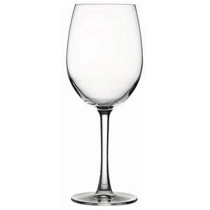 Nude Crystalline Reserva rode wijnglas 460 ml
