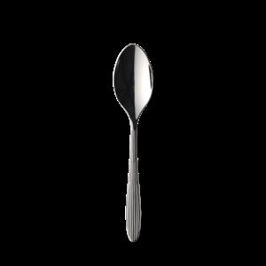 Churchill Agano Dessert Spoon 18.2cm3mm