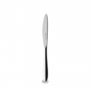 Churchill Trace Dessert Knife 21cm