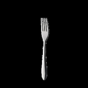 Churchill Trace Dessert Fork 18.2cm