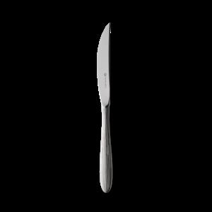Churchill Agano Steak Knife 23.6cm/8mm