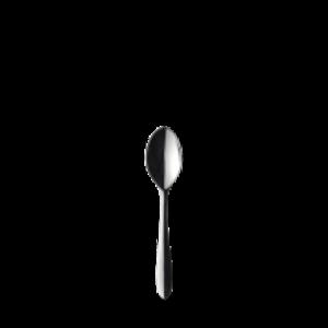 Churchill Trace Teaspoon 13.6cm