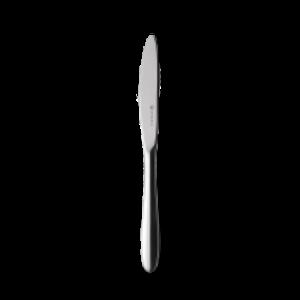 Churchill Trace Table Knife 23.6cm