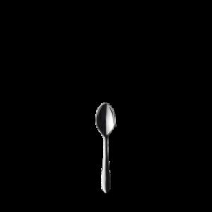 Churchill Trace Demitasse Spoon  11cm
