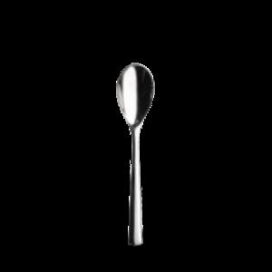 Churchill Evolve Dessert Spoon Mm 18.5cm