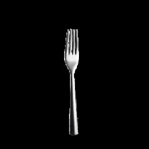 Churchill Evolve Cake Fork Mm 13.8cm