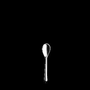 Churchill Evolve Demitasse Spoon Mm 11cm