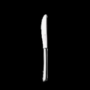 Churchill Evolve Dessert Knife Mm 21cm