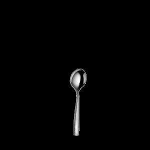 Churchill Raku Soup Spoon Mm 17.5cm
