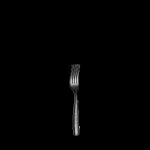 Churchill Raku Dessert Fork Mm 18.2cm