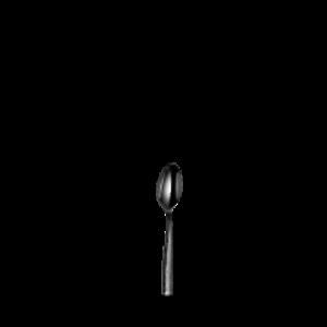 Churchill Raku Demitasse Spoon Mm 11cm