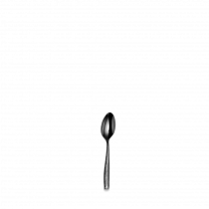 Churchill Raku Teaspoon Mm 13.8cm