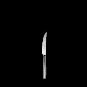 Churchill Raku Steak Knife Mm 23.3cm