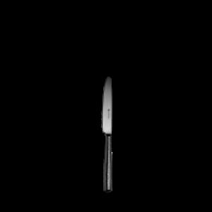 Churchill Raku Table Knife Mm 23.3cm