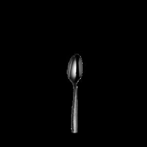 Churchill Raku Dessert Spoon Mm 18.5cm