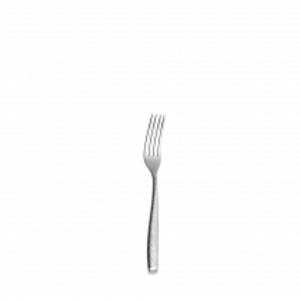 Churchill Raku Table Fork Mm 20.7cm