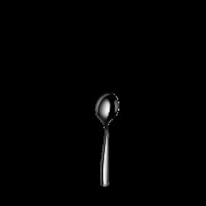 Churchill Profile Soup Spoon Mm 17.5cm
