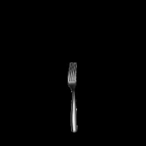 Churchill Profile Dessert Fork Mm 18.2cm