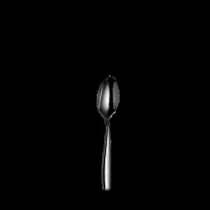Churchill Profile Dessert Spoon Mm 18.5cm