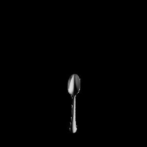 Churchill Tanner Cutlery Teaspoon Mm 13.8cm