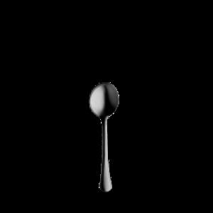 Churchill Tanner Cutlery Soup Spoon Mm 17.2cm