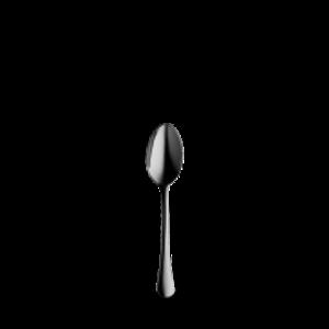 Churchill Tanner Cutlery Dessert Spoon Mm 18.2cm