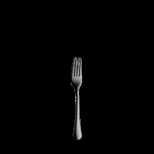 Churchill Tanner Cutlery Dessert Fork Mm 18.2cm
