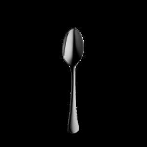 Churchill Tanner Cutlery Table Spoon Mm 20.65cm