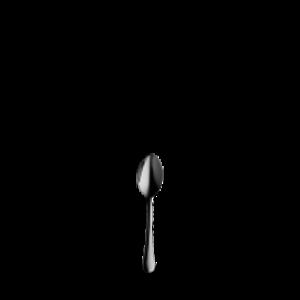 Churchill Tanner Cutlery Demitasse Spoon Mm 11cm