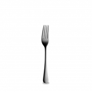 Churchill Tanner Cutlery Table Fork Mm 20.7cm