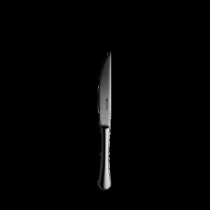Churchill Tanner Cutlery Steak Knife Mm 24cm