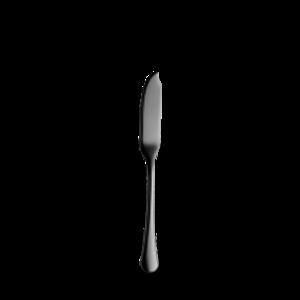 Churchill Tanner Cutlery Fish Knife Mm 20.15cm
