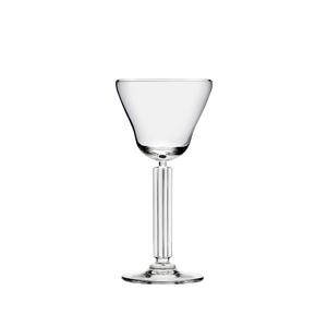 Libbey Glazen Modern America Martini 190 ml 6/box