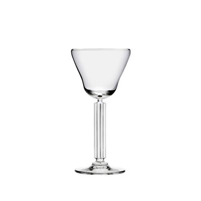 Libbey Glazen Libbey | Modern America Martini 190 ml