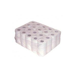 Non Food Company Hygiëne Products Toiletpapier RN 2L 200 vel - 12 x 4 rol p/pak (44)