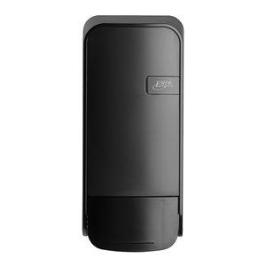 Non Food Company Hygiëne Products Quartz Black | Foamzeepdispenser t.b.v. 1000ml Foamsoap