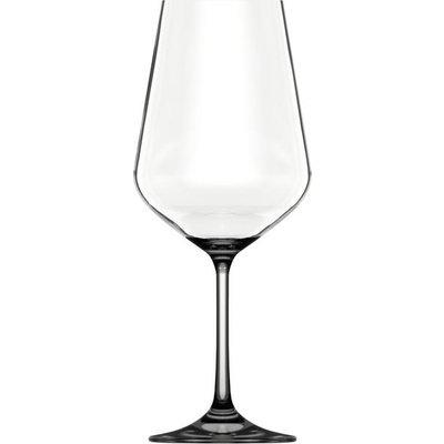 CLASS GLASSWARE Class   N˚3 Bordeaux glas 500ml (stuk/ 6box)