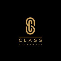 CLASS GLASSWARE