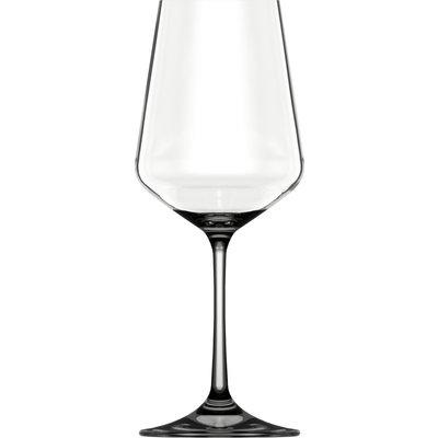 CLASS GLASSWARE CLASS   N˚3 wijnglas 390ml (stuk/ 6box)