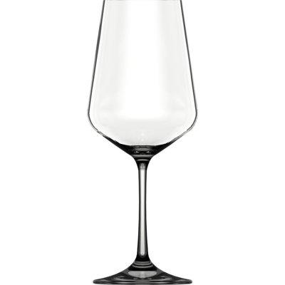 CLASS GLASSWARE Class | N˚3 wijnglas 490ml (stuk/ 6box)